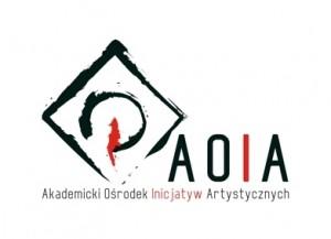 02_logo_aoia_wer_podst2