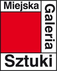 Logo_MGS