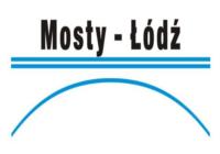 Mosty Lodz