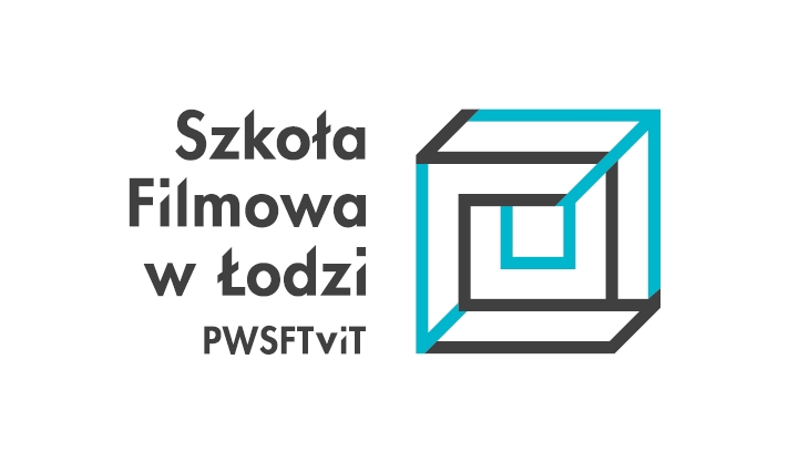 PWSFTviT_logo4