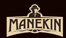 manekin_logo