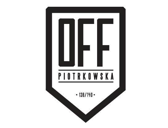 off-logo1