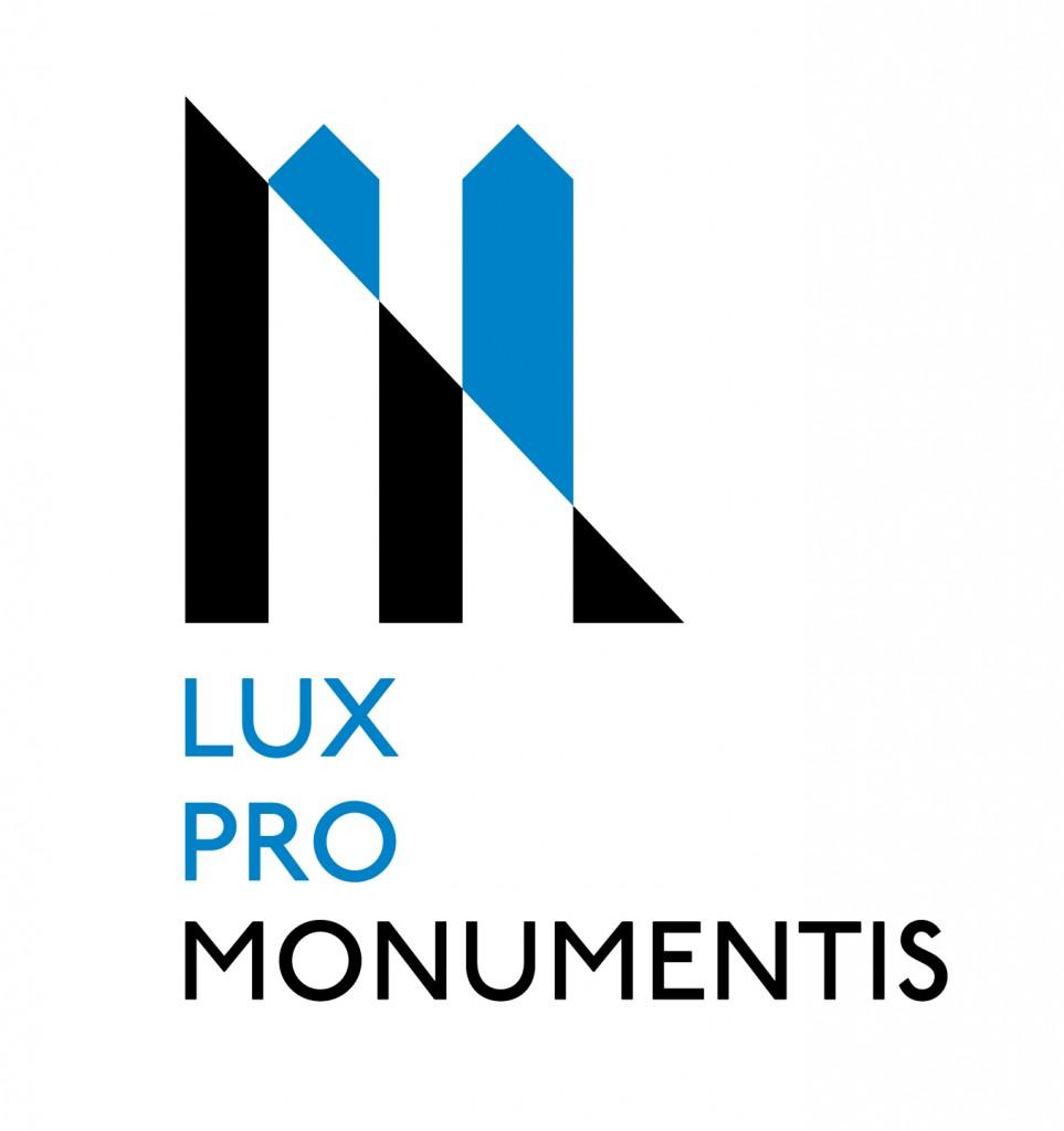 luxpromon_logopion_vector
