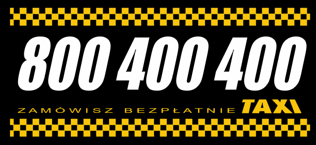 800 400 400