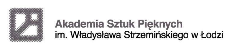 ASP_Lodz_logo