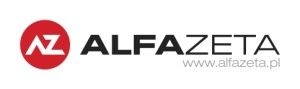 Alfa Zeta