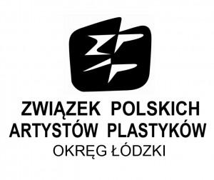 Logo ZPAP