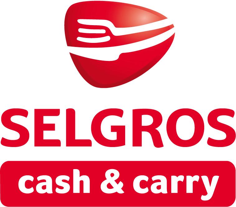 Selgros-cc_3D_rgb