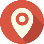 Maps-Pin-Place-icon
